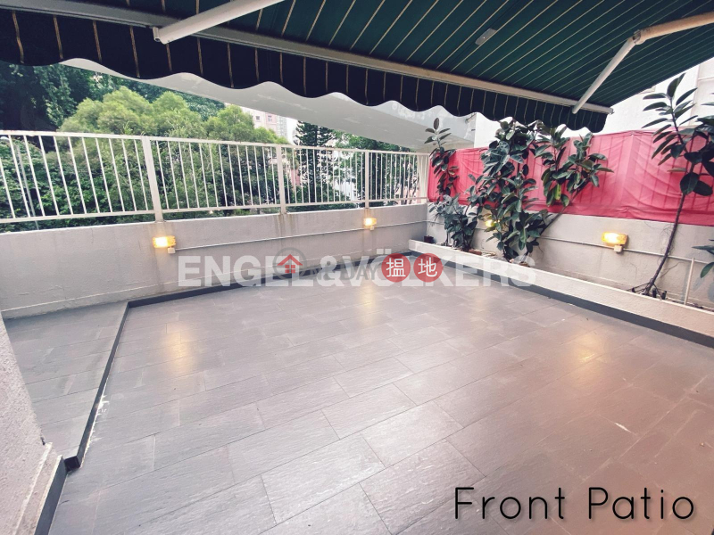 Cheong Wan Mansion Please Select   Residential, Sales Listings HK$ 7.98M