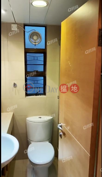 Heng Fa Chuen | 2 bedroom High Floor Flat for Rent | 100 Shing Tai Road | Eastern District | Hong Kong | Rental, HK$ 18,000/ month