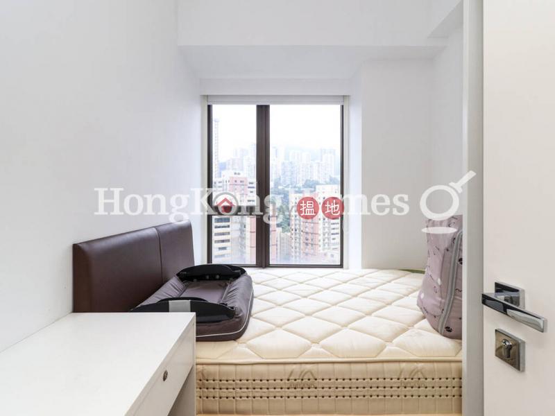 yoo Residence, Unknown Residential   Rental Listings   HK$ 36,000/ month
