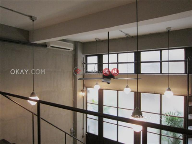 寶慶大廈-低層|住宅-出租樓盤HK$ 50,000/ 月