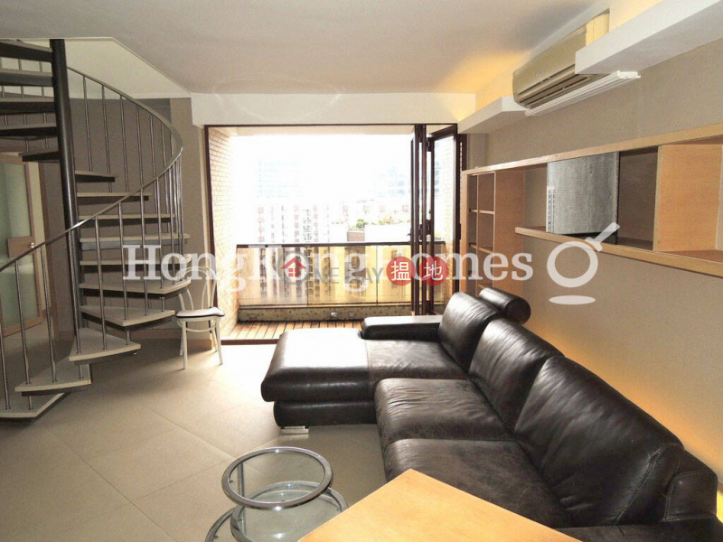 HK$ 56,000/ month   (T-35) Willow Mansion Harbour View Gardens (West) Taikoo Shing, Eastern District, 3 Bedroom Family Unit for Rent at (T-35) Willow Mansion Harbour View Gardens (West) Taikoo Shing