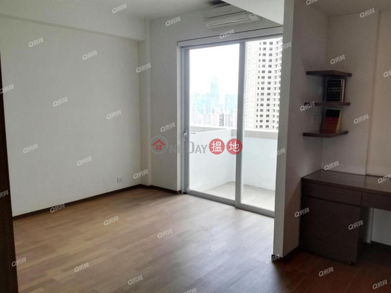 Marlborough House | 3 bedroom High Floor Flat for Rent, 154 Tai Hang Road | Wan Chai District | Hong Kong | Rental | HK$ 70,000/ month