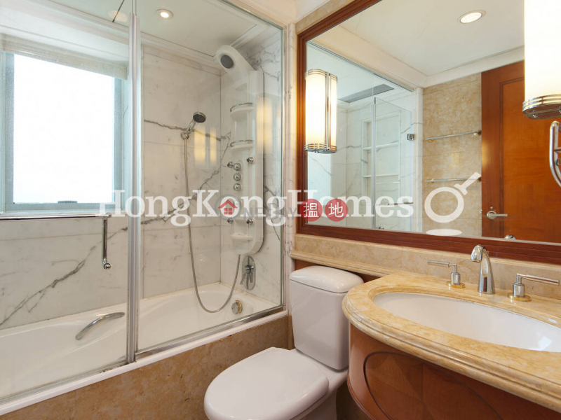 The Summit, Unknown   Residential, Rental Listings HK$ 178,000/ month