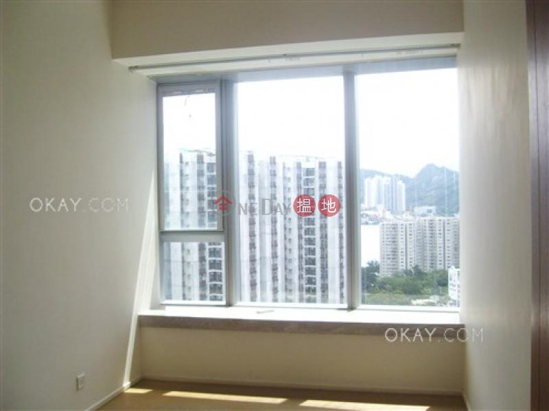 HK$ 45M | Mount Parker Residences | Eastern District | Efficient 3 bedroom with balcony & parking | For Sale