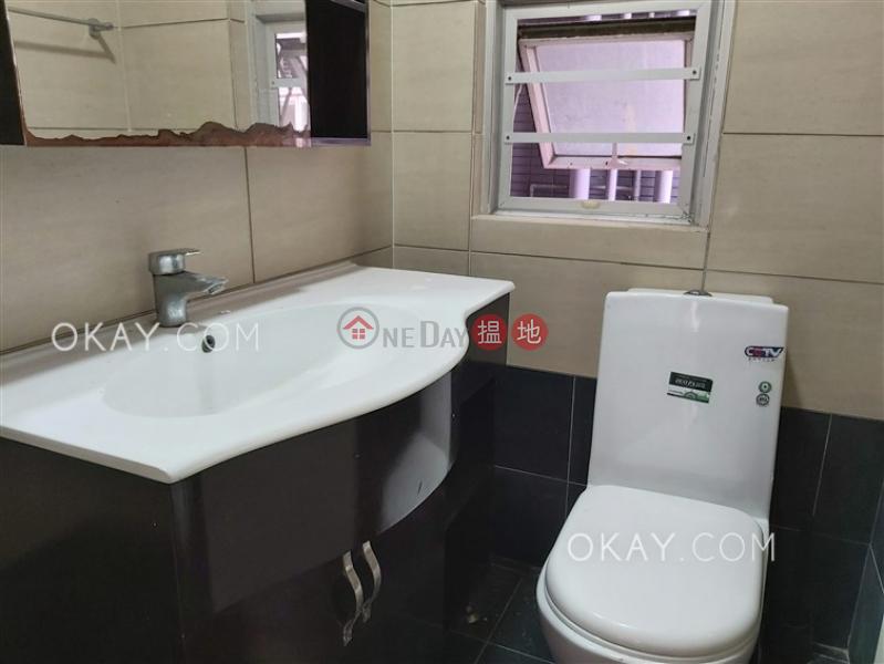 香港搵樓 租樓 二手盤 買樓  搵地   住宅-出租樓盤-3房2廁,實用率高和富中心出租單位