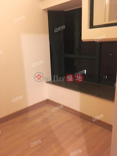 HK$ 37,500/ month Tower 2 Grand Promenade | Eastern District Tower 2 Grand Promenade | 3 bedroom High Floor Flat for Rent