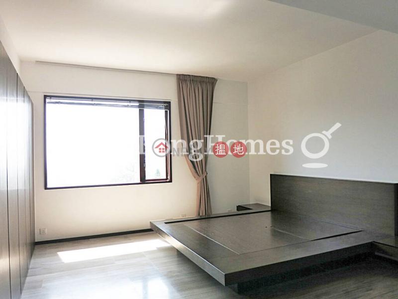 HK$ 62,000/ month Villa Verde, Central District 2 Bedroom Unit for Rent at Villa Verde
