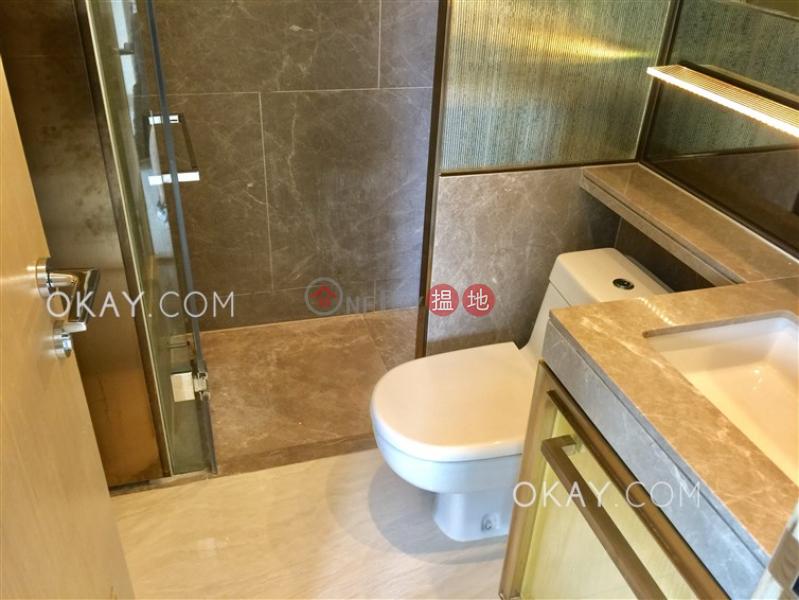 香港搵樓|租樓|二手盤|買樓| 搵地 | 住宅出售樓盤|1房1廁,極高層,可養寵物,露台《眀徳山出售單位》