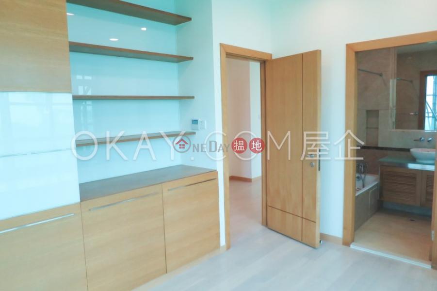 3房4廁,海景,連車位,露台堪仕達道1號出租單位|1堪仕達道 | 中區|香港|出租-HK$ 125,000/ 月