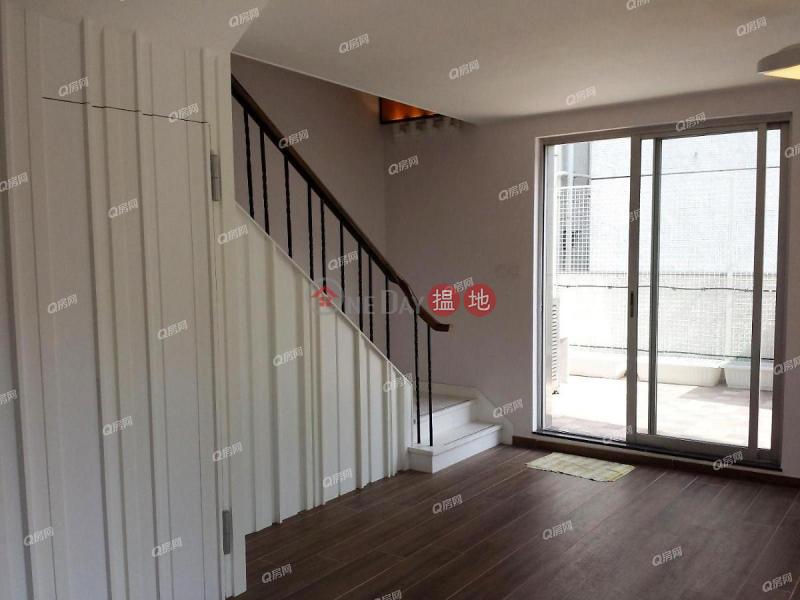 香港搵樓|租樓|二手盤|買樓| 搵地 | 住宅|出售樓盤|特色單位 風水戶型《學士臺第1座買賣盤》