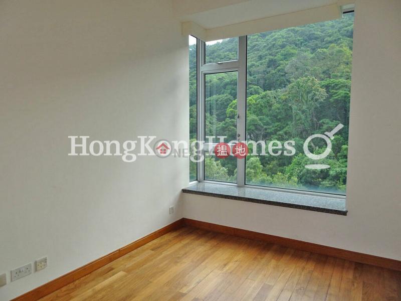 Interocean Court未知|住宅-出租樓盤-HK$ 235,000/ 月