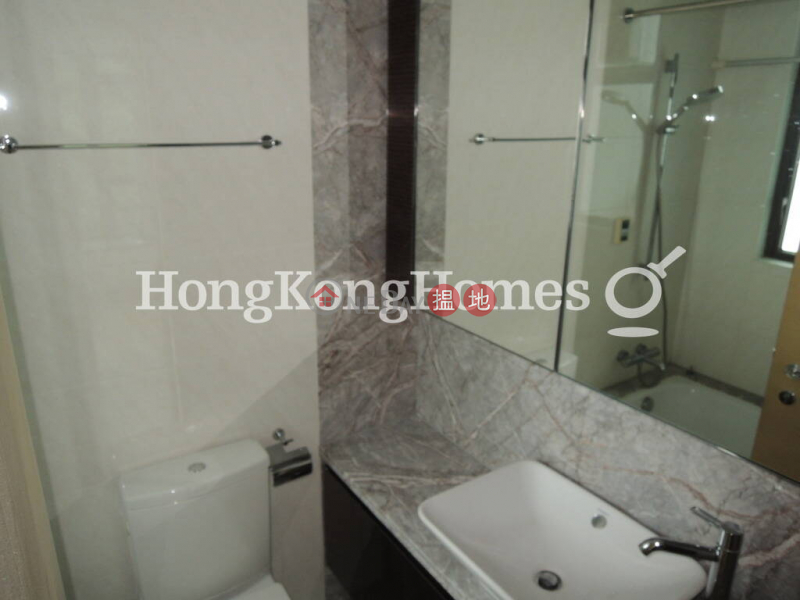 2 Bedroom Unit for Rent at The Sail At Victoria | 86 Victoria Road | Western District Hong Kong, Rental HK$ 28,000/ month
