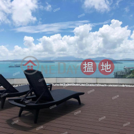 La Mer Block 1-2 | 4 bedroom High Floor Flat for Sale|La Mer Block 1-2(La Mer Block 1-2)Sales Listings (XGGD649600002)_0