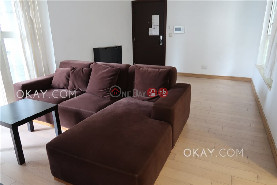 Centrestage | Low | Residential Rental Listings HK$ 35,000/ month