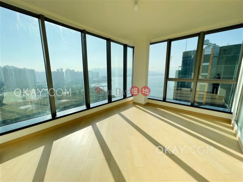 香港搵樓|租樓|二手盤|買樓| 搵地 | 住宅-出租樓盤|4房4廁,極高層,露台4期 迎海‧星灣御 8座出租單位