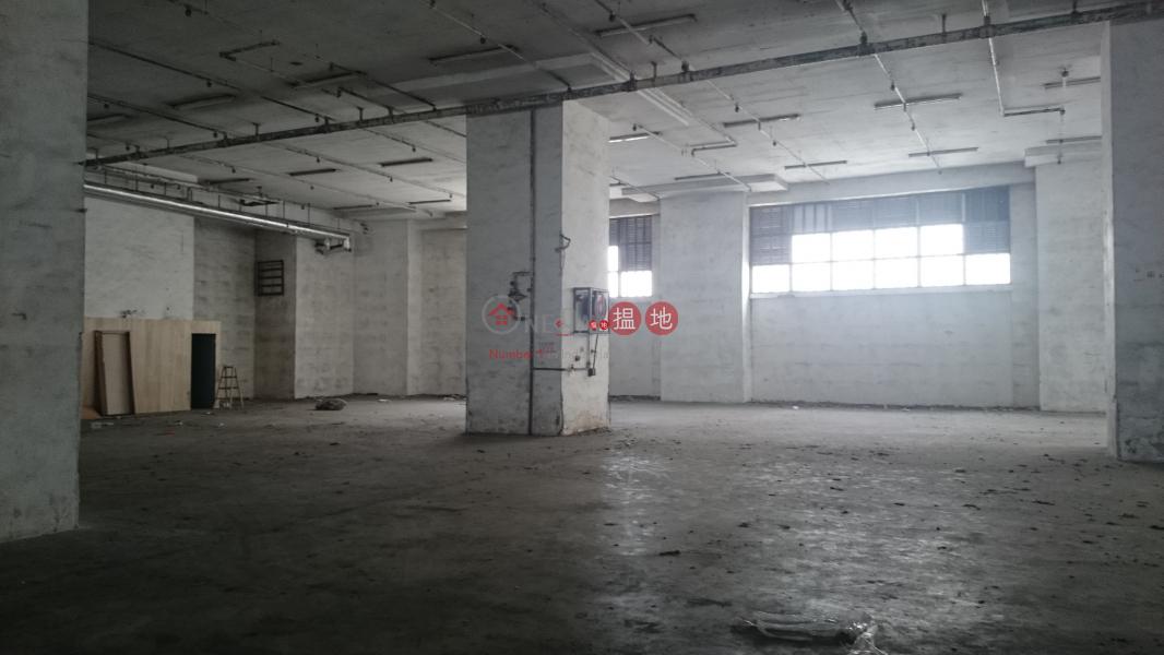 Tai Hing Industrial Building | 3 Tsing Yeung Circle | Tuen Mun, Hong Kong Rental | HK$ 400,000/ month