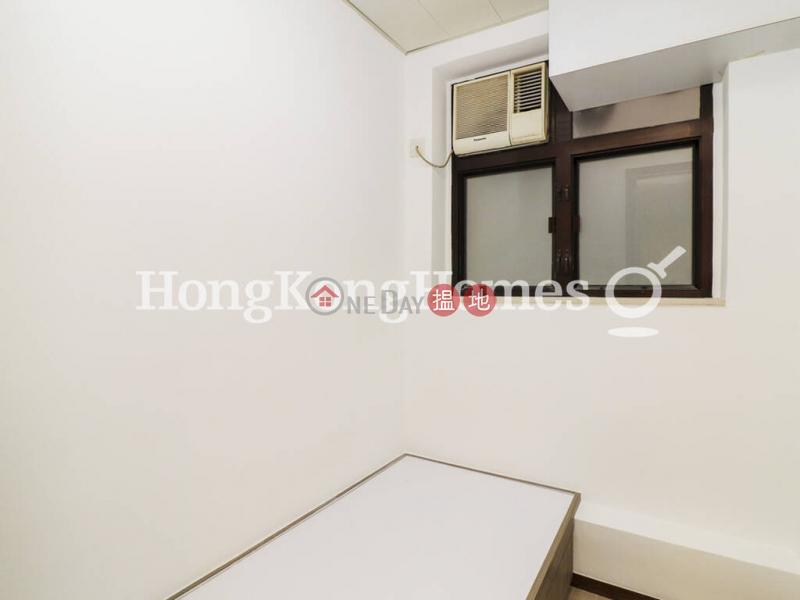 香港搵樓|租樓|二手盤|買樓| 搵地 | 住宅-出租樓盤|唐甯大廈兩房一廳單位出租