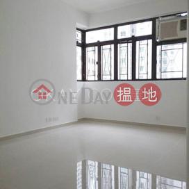 Unique 2 bedroom on high floor | Rental|Western DistrictHing Wah Mansion(Hing Wah Mansion)Rental Listings (OKAY-R100028)_0