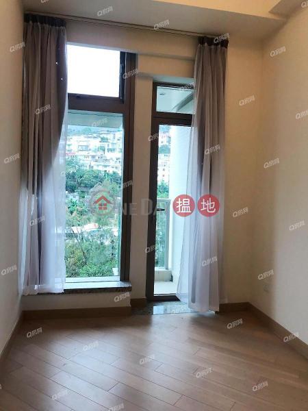 Park Mediterranean | 3 bedroom High Floor Flat for Rent | Park Mediterranean 逸瓏海匯 Rental Listings
