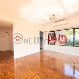 Stylish 3 bedroom with sea views & parking | Rental|Tower 2 Ruby Court(Tower 2 Ruby Court)Rental Listings (OKAY-R26589)_0