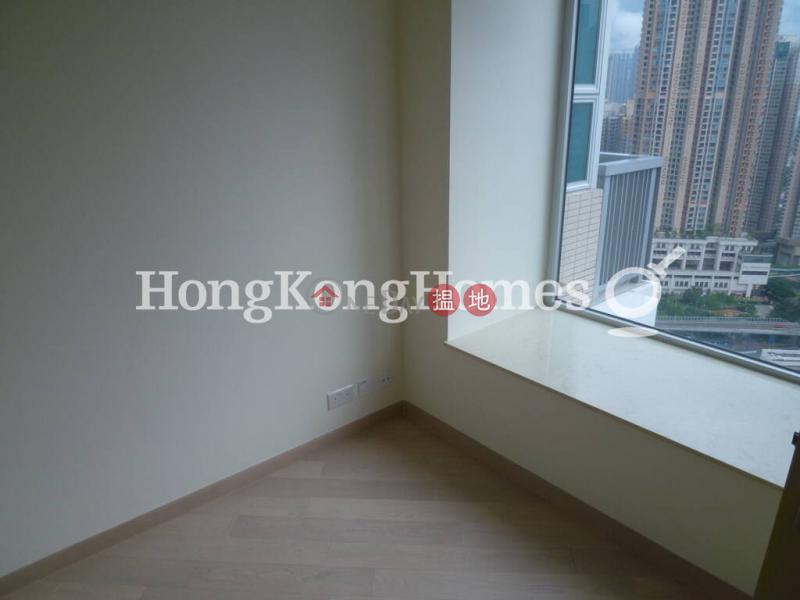 2 Bedroom Unit for Rent at Lime Stardom, Lime Stardom 形品‧星寓 Rental Listings | Yau Tsim Mong (Proway-LID107455R)