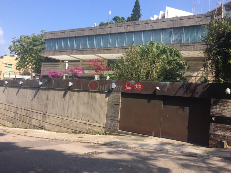 80 Chung Hom Kok Road (80 Chung Hom Kok Road) Chung Hom Kok|搵地(OneDay)(2)