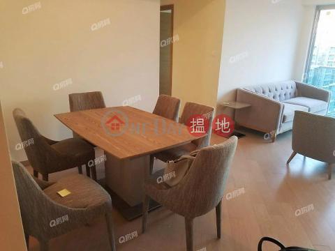 Park Circle | 3 bedroom High Floor Flat for Rent|Park Circle(Park Circle)Rental Listings (QFANG-R76627)_0