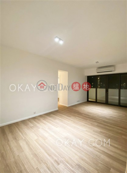 Property Search Hong Kong | OneDay | Residential, Sales Listings | Lovely 4 bedroom on high floor with balcony | For Sale