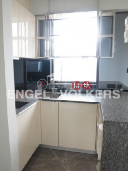 1 Bed Flat for Rent in Soho | 1 Coronation Terrace | Central District | Hong Kong, Rental HK$ 30,000/ month