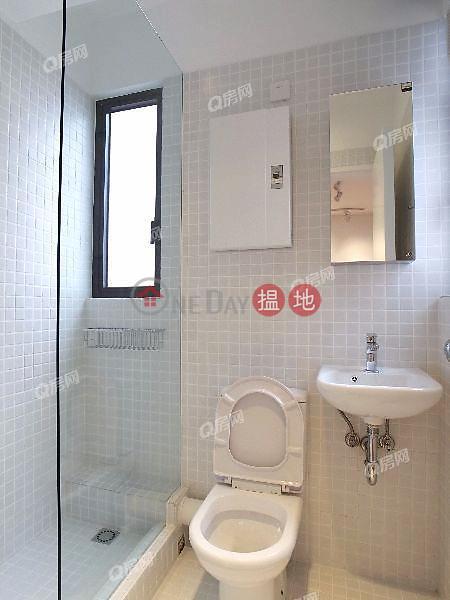 香港搵樓|租樓|二手盤|買樓| 搵地 | 住宅|出售樓盤高層小海 間隔靈活聯康新樓買賣盤