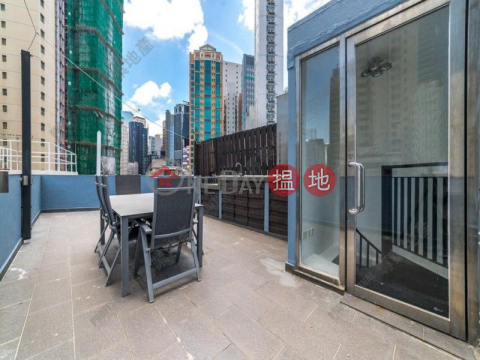 MEE LUN HOUSE|Central DistrictMee Lun House(Mee Lun House)Sales Listings (01B0137549)_0