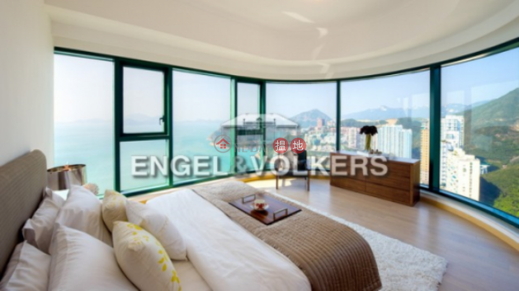 Property Search Hong Kong   OneDay   Residential, Rental Listings 4 Bedroom Luxury Flat for Rent in Repulse Bay