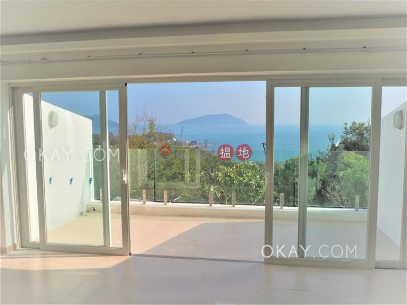 HK$ 27,500/ 月|麗濱別墅 A1座|大嶼山2房2廁,海景,露台,獨立屋麗濱別墅 A1座出租單位
