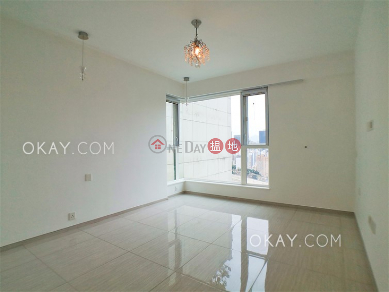 Property Search Hong Kong | OneDay | Residential | Rental Listings, Charming 3 bedroom with racecourse views | Rental