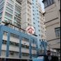 Por Mee Factory Building (Por Mee Factory Building) Cheung Sha WanCastle Peak Road500號|- 搵地(OneDay)(4)