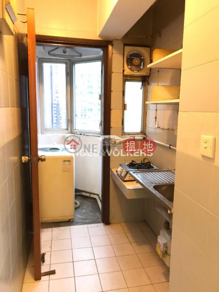 翠華閣-請選擇住宅 出售樓盤HK$ 468萬