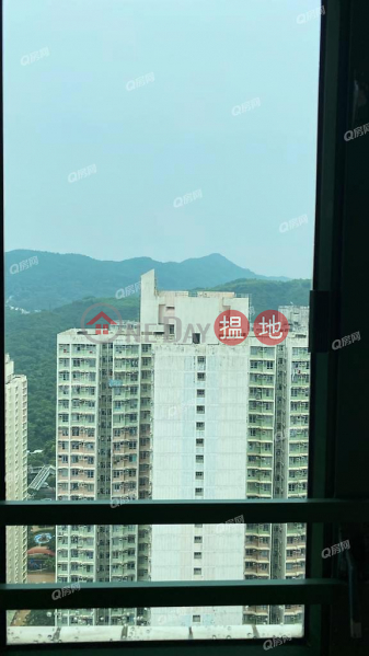 Property Search Hong Kong | OneDay | Residential Sales Listings | Block 3 East Point City | 2 bedroom High Floor Flat for Sale