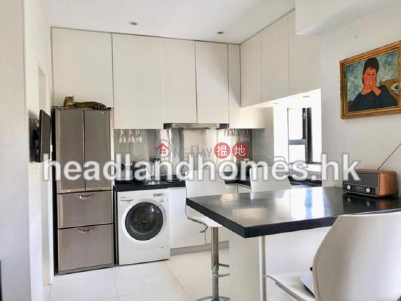Property Search Hong Kong | OneDay | Residential | Sales Listings, Property on Caperidge Drive | 3 Bedroom Family Unit / Flat / Apartment for Sale
