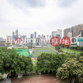 1 Bed Unit at Yu Fung Building | For Sale