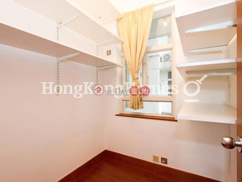 HK$ 3,500萬星域軒灣仔區星域軒三房兩廳單位出售