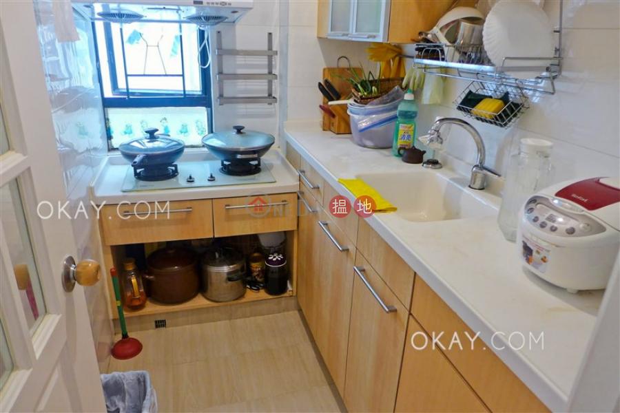 Tasteful 3 bedroom on high floor   Rental   13 Village Terrace   Wan Chai District, Hong Kong, Rental HK$ 26,000/ month