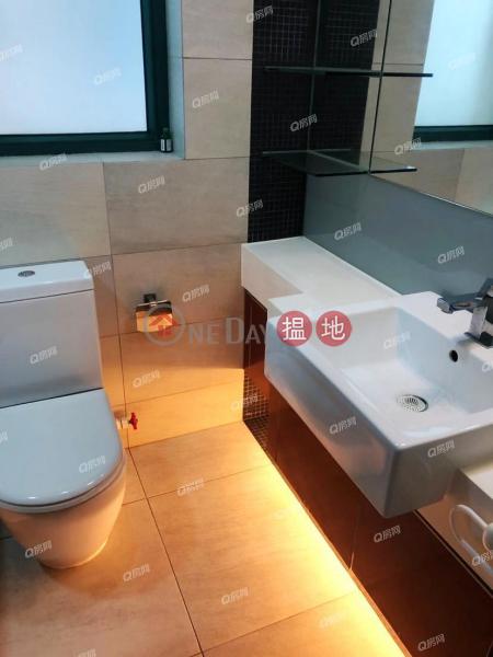 嘉亨灣 6座高層住宅|出租樓盤HK$ 40,000/ 月