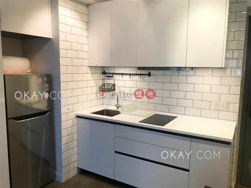 杜智臺低層住宅 出租樓盤HK$ 25,000/ 月