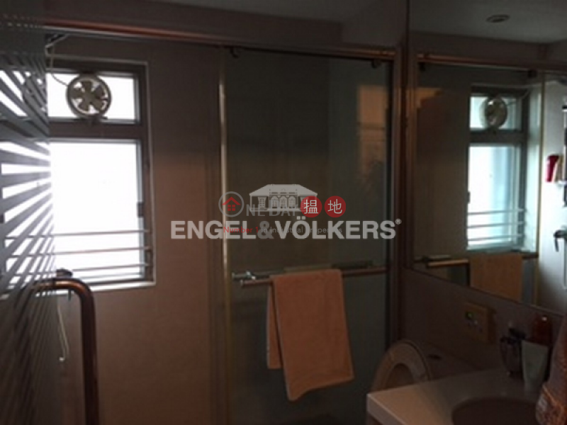 2 Bedroom Flat for Sale in Sai Ying Pun, 63G Bonham Road | Western District | Hong Kong, Sales | HK$ 13.5M
