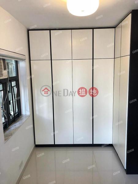 康澤花園中層|住宅-出租樓盤|HK$ 19,000/ 月