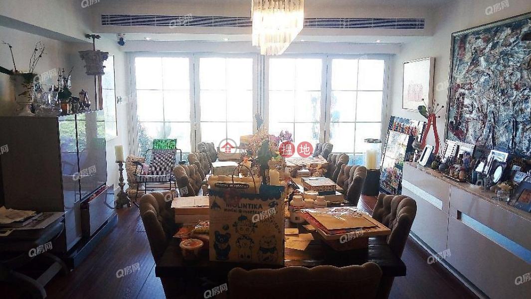 堅尼地台高層-住宅出售樓盤|HK$ 6,800萬