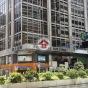 Fourseas Building (Fourseas Building) Yau Tsim MongNathan Road208-212號 - 搵地(OneDay)(3)