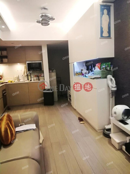 Property Search Hong Kong | OneDay | Residential | Sales Listings, Tower 3A IIIA The Wings | 2 bedroom Low Floor Flat for Sale