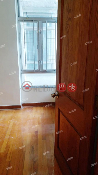 Block 21 Phase 4 Laguna City | 2 bedroom Flat for Rent 15 Laguna Street | Kwun Tong District | Hong Kong | Rental, HK$ 18,000/ month