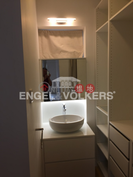 1 Bed Flat for Rent in Soho, 95 Caine Road | Central District | Hong Kong | Rental, HK$ 24,000/ month